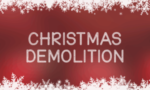 Christmas Demolition Sample Pack Typhonic Samples Free Download 2017 Music Production Soundbank