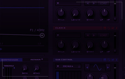 Typhnic Samples Free Pack Download Presets