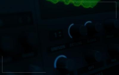 thumb-free-xfer-serum-prest-pack-wavetable-lfo-download