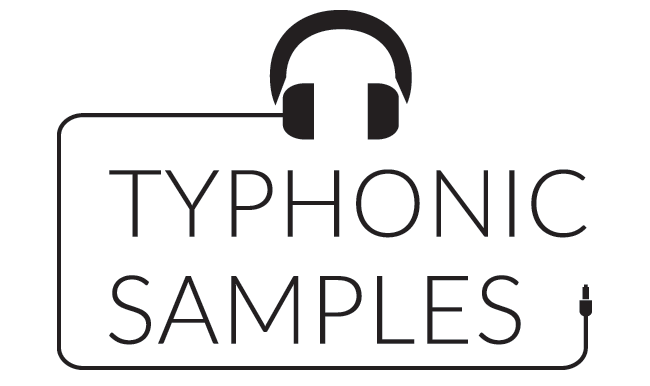 Typhonic Samples